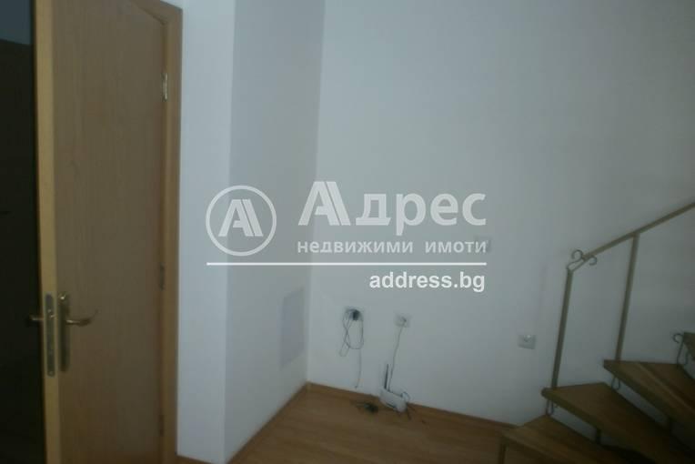 Многостаен апартамент, Ямбол, Център, 225892, Снимка 18