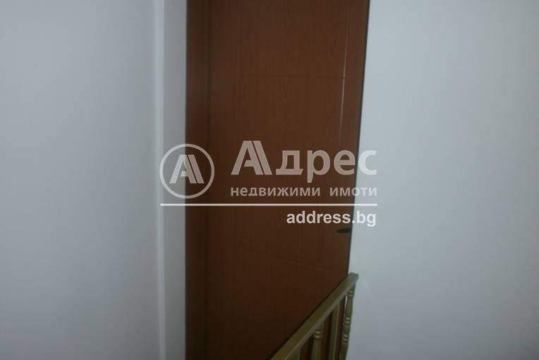 Многостаен апартамент, Ямбол, Център, 225892, Снимка 20