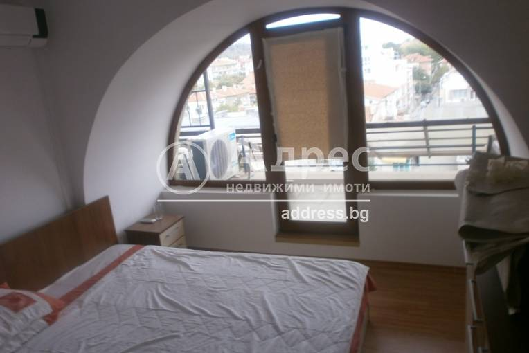 Многостаен апартамент, Ямбол, Център, 225892, Снимка 22