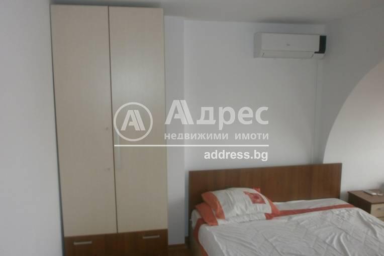 Многостаен апартамент, Ямбол, Център, 225892, Снимка 23