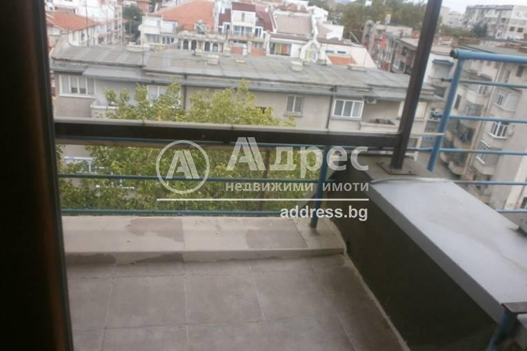 Многостаен апартамент, Ямбол, Център, 225892, Снимка 29