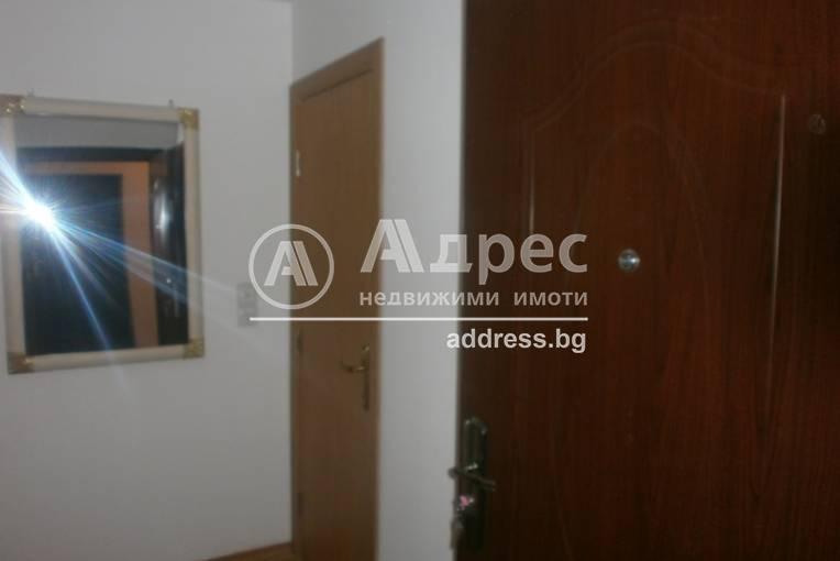 Многостаен апартамент, Ямбол, Център, 225892, Снимка 32