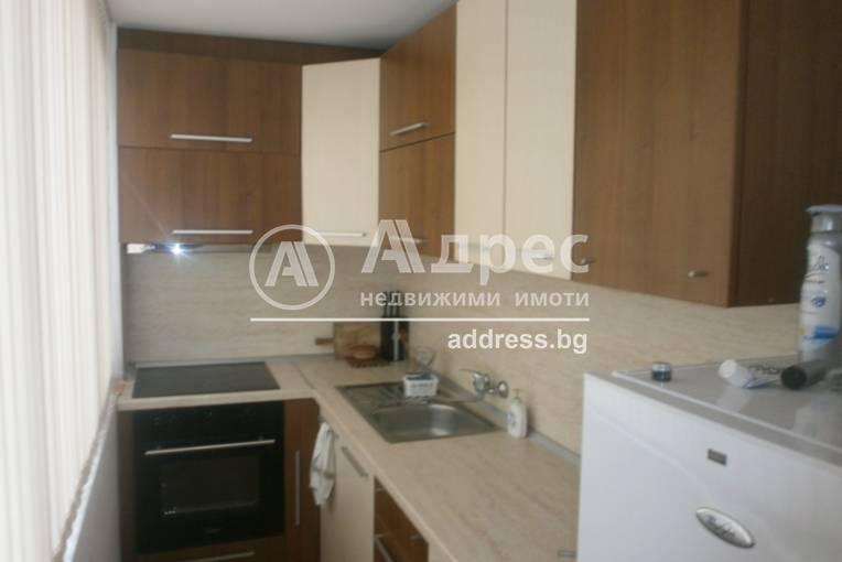Многостаен апартамент, Ямбол, Център, 225892, Снимка 4