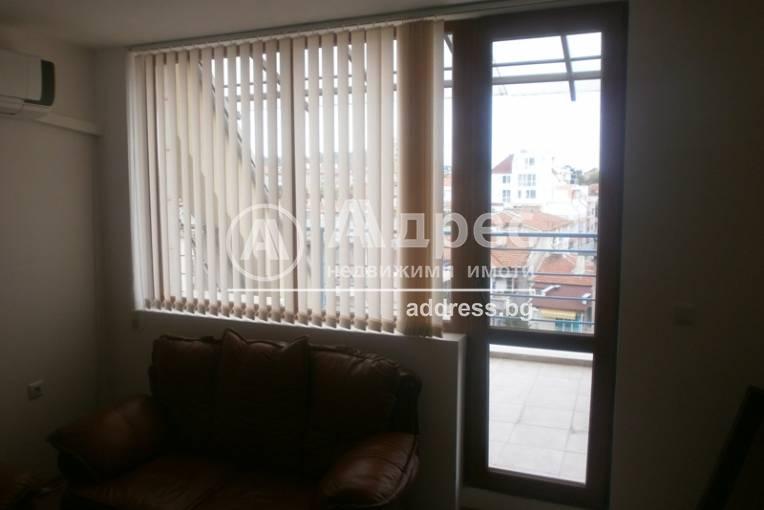 Многостаен апартамент, Ямбол, Център, 225892, Снимка 8