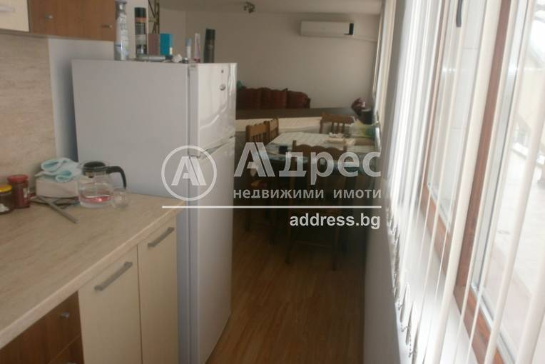 Многостаен апартамент, Ямбол, Център, 225892, Снимка 9