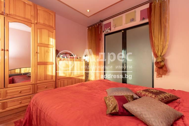 Тристаен апартамент, Варна, Владислав Варненчик, 433892, Снимка 3