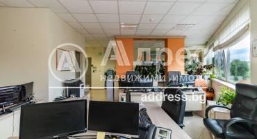 Офис, Варна, Чайка, 462892, Снимка 1