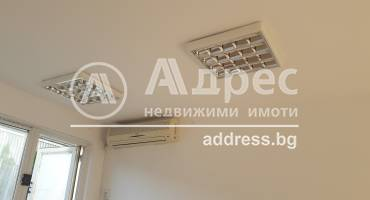 Офис, София, Кръстова вада, 468892, Снимка 3
