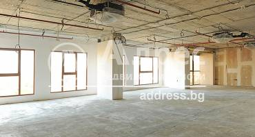Офис, Варна, Чаталджа, 488892, Снимка 1
