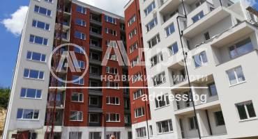 Двустаен апартамент, Стара Загора, Железник- изток, 517892, Снимка 1