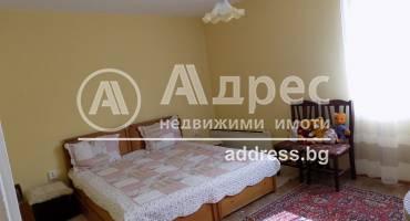 Къща/Вила, Хасково, Дружба 1, 269893, Снимка 1
