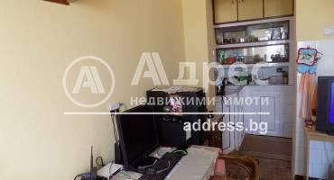 Къща/Вила, Хасково, Дружба 1, 269893, Снимка 2