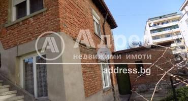 Къща/Вила, Хасково, Дружба 1, 269893, Снимка 3