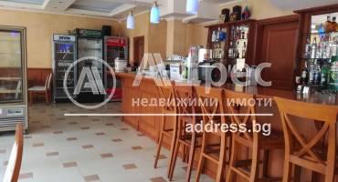 Магазин, Пазарджик, Център, 485893, Снимка 1