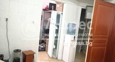 Магазин, Пазарджик, Център, 485893, Снимка 12