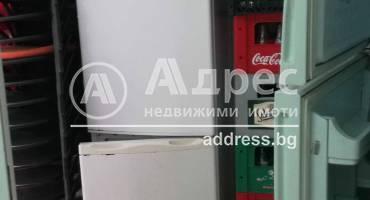 Магазин, Пазарджик, Център, 485893, Снимка 14