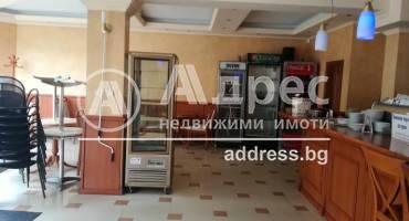 Магазин, Пазарджик, Център, 485893, Снимка 3