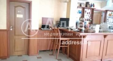 Магазин, Пазарджик, Център, 485893, Снимка 5