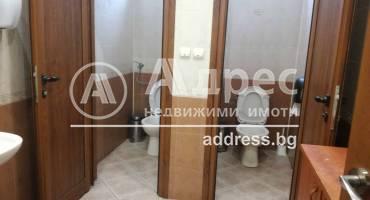 Магазин, Пазарджик, Център, 485893, Снимка 7