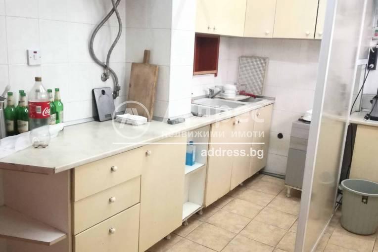 Магазин, Пазарджик, Център, 485893, Снимка 11