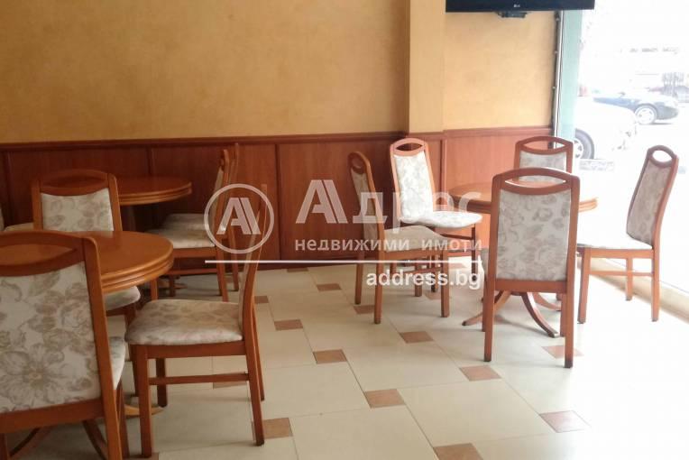 Магазин, Пазарджик, Център, 485893, Снимка 2