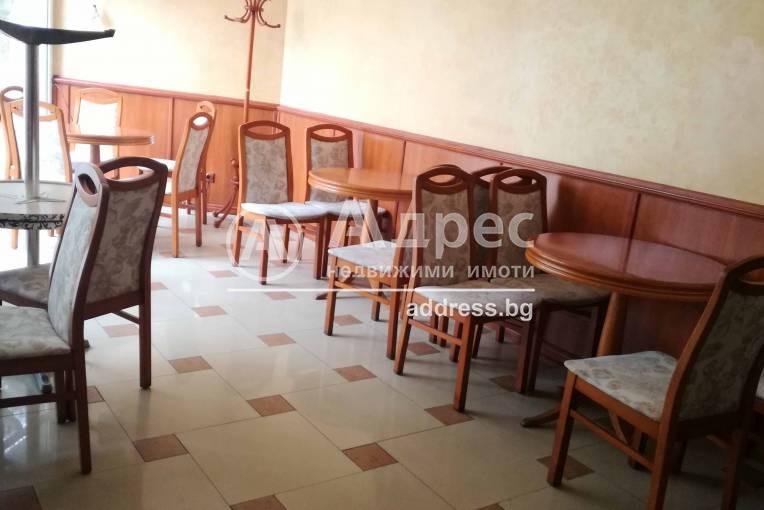 Магазин, Пазарджик, Център, 485893, Снимка 4