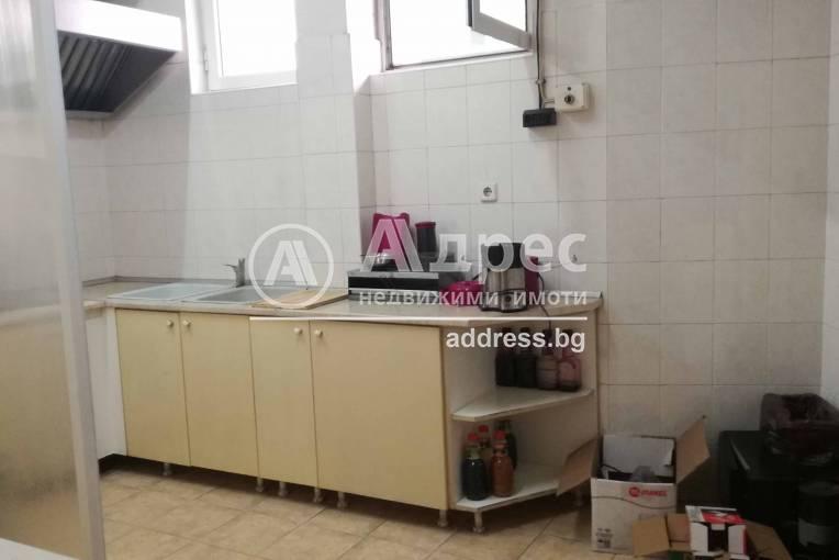 Магазин, Пазарджик, Център, 485893, Снимка 8
