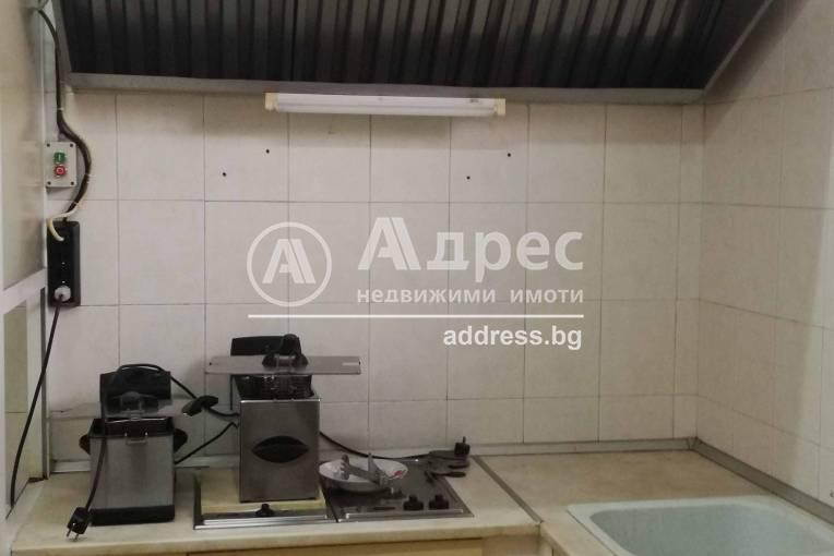 Магазин, Пазарджик, Център, 485893, Снимка 9