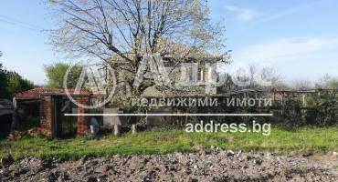 Къща/Вила, Войника, 514893, Снимка 1