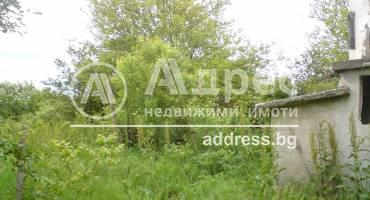Къща/Вила, Голямо Крушево, 67893, Снимка 2