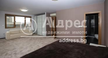 Многостаен апартамент, София, Драгалевци, 506894, Снимка 1