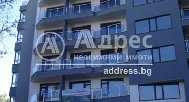 Двустаен апартамент, Варна, к.к. Златни Пясъци, 140895, Снимка 3