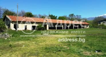 Стопанска сграда/Ферма, Стоб, 330895, Снимка 1