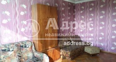 Тристаен апартамент, Каварна, 465895, Снимка 1