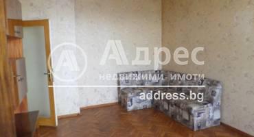 Тристаен апартамент, Каварна, 465895, Снимка 2