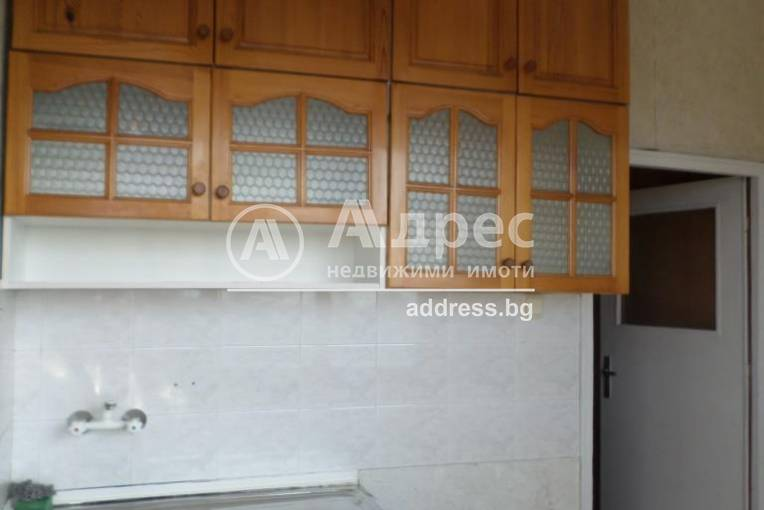 Тристаен апартамент, Каварна, 465895, Снимка 3