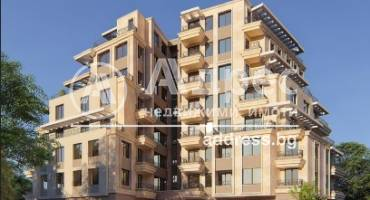 Тристаен апартамент, София, Хладилника, 468895, Снимка 1
