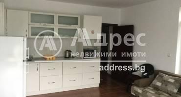 Двустаен апартамент, Кранево, 493895, Снимка 1
