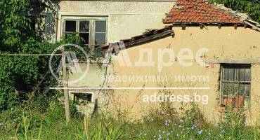 Парцел/Терен, Ханово, 521895, Снимка 1