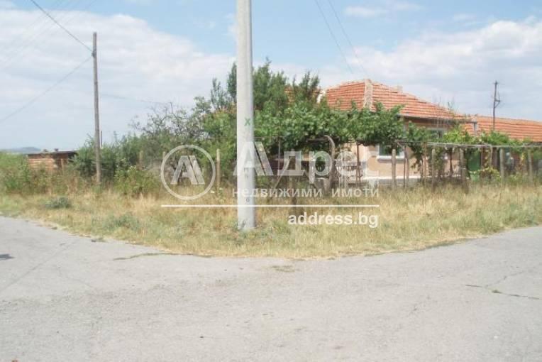 Къща/Вила, Миладиновци, 59895, Снимка 1