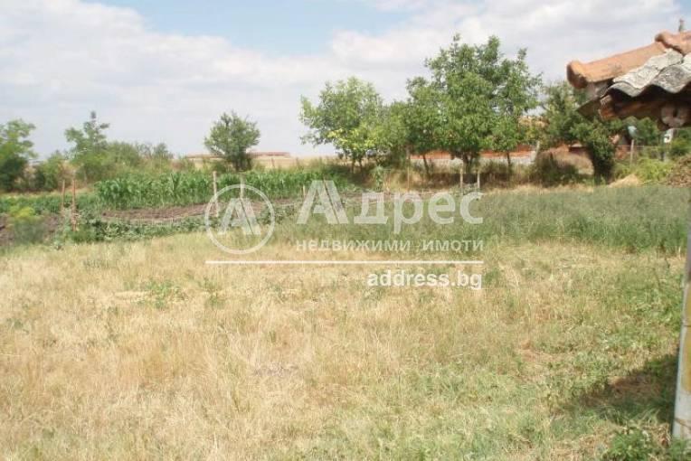 Къща/Вила, Миладиновци, 59895, Снимка 2