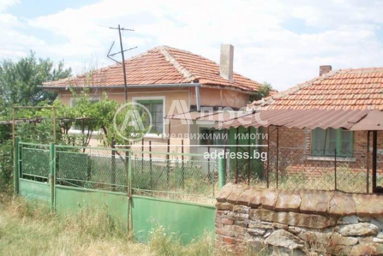 Къща/Вила, Миладиновци, 59895, Снимка 3