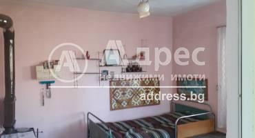 Къща/Вила, Сламино, 448896, Снимка 1