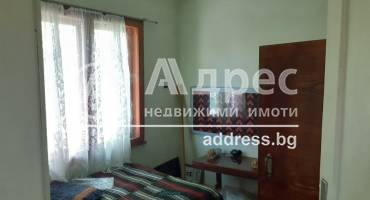 Къща/Вила, Сламино, 448896, Снимка 2
