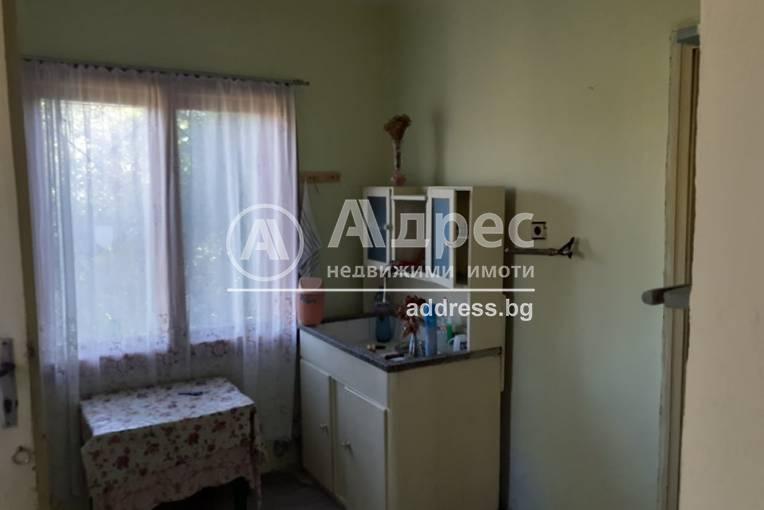 Къща/Вила, Сламино, 448896, Снимка 3