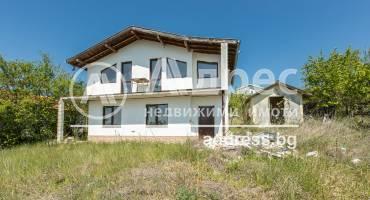Къща/Вила, Здравец, 480896, Снимка 1