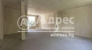 Магазин, София, Кръстова вада, 497896, Снимка 1
