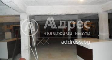 Цех/Склад, Ямбол, Промишлена зона, 309897, Снимка 2