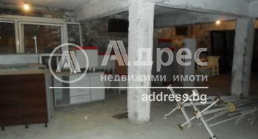 Цех/Склад, Ямбол, Промишлена зона, 309897, Снимка 3