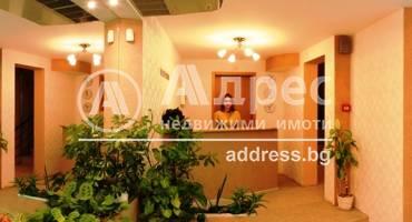 Хотел/Мотел, Варна, Идеален център, 328897, Снимка 1
